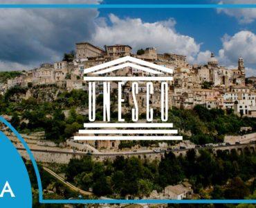 Mini guida alla città patrimonio dell'UNESCO: cosa vedere e cosa mangiare a Ragusa